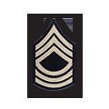 M/Sgt.