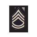 T/Sgt.